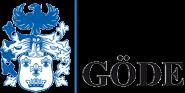 Göde-Gruppe goede.com